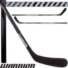 Warrior DT1 LT Grip Eishockeyschläger Flex,rechts Bild 1