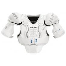 Bauer Eishockey Schulterschutz Nexus 600 Junior, M Bild 1