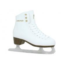 Head Schlittschuhe Eiskunstlauf Donna Figure Skate, 33 Bild 1