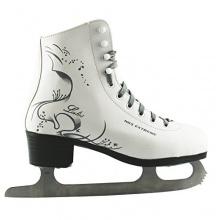 Damen Eiskunstlauf Schlittschuhe, NF496S  von Nils Bild 1