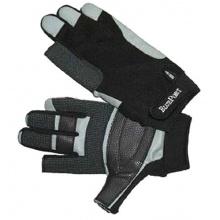 Blueport Segelhandschuhe Amara Grip,2 Finger frei,M Bild 1