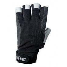 Blueport Segelhandschuhe Amara Grip,5 Finger frei,XS Bild 1