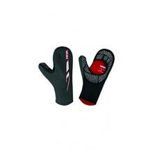 Yak Open Palm Neoprene Mitt 3/2mm L,Kajak Handschue Bild 1