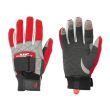Palm Pro Glove Neopren Kajak Handschuh Gr. M Bild 1