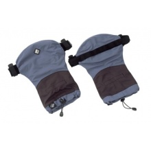 Palm Rivertec Paddle Mitts,Kajak Handschuh Bild 1