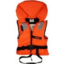 Rettungsweste für 15 - 30 Kg aus der Bootskiste Bild 1