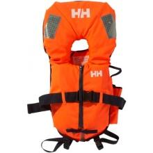 Helly Hansen Kinder Rettungsweste Kid Safe Bild 1