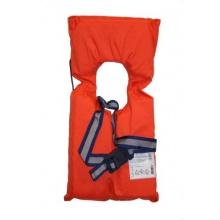 Rettungsweste Schwimmweste Solas 74,55 kg von Lalizas Bild 1