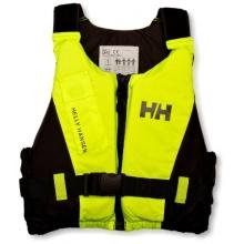 Helly Hansen Rettungsweste Rider Vest, En 471 Bild 1