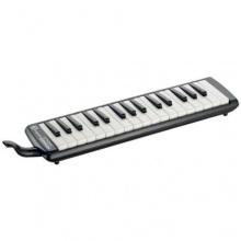 Hohner Student  32 schwarz Melodica-Piano Bild 1