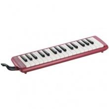 Hohner Student Melodica-Piano Bild 1