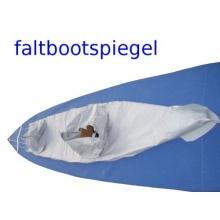 Spritzdecke für Faltboot RZ 85 III von FBS Bild 1