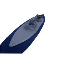 Spritzdecke für Faltboot Kolibri von FBS Bild 1