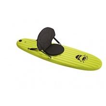 Stand Up Paddling Board Surfboard 170x56 cm,Wehncke Bild 1