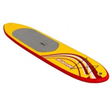 Sevylor Stand-up-paddle Sup Stand-Up Paddling Board Bild 1
