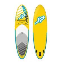JP Australia AllroundAir Stand up Paddle Board Bild 1