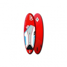 Fanatic SUP Fly Air Premium Stand-Up Paddling Board Bild 1