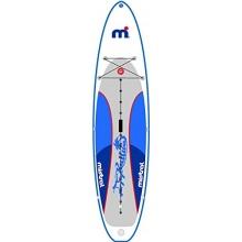 Mistral Fitness Standup Paddel Board SUP Kailua von IPL Bild 1