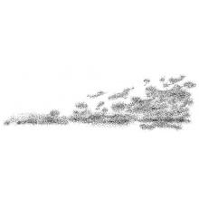Aufblasbarer Schlitten, Snowsurfer von PEARL Bild 1