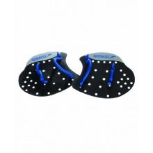 Speedo Handpaddel für Schwimmanfänger Bild 1