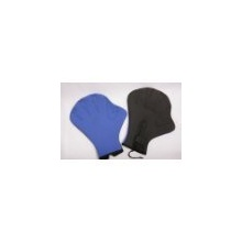 Neopren-Handschuhe (klein),Handpaddel von Aqua World Bild 1