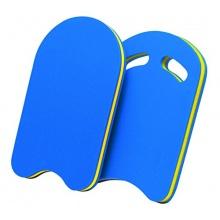 BECO Schwimmbrett Kickboard Aqua Fitness Aquagym  Bild 1
