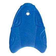 Aqua Sphere Kickboard Klassik (Einheitsgröße) (Blau) Bild 1