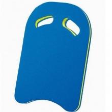 Carta Sports Kickboard mit Griffen gleiten schwimmen Bild 1