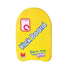 Bestway Kickboard Schwimmbrett - Swim Safe Step C Bild 1