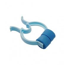 Nasenklemme für die Spirometrie von SANISMART Bild 1