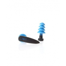 Speedo Ohrenstöpsel Biofuse Aquatic Earplug, One size Bild 1