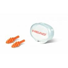 HEAD - Ohrenstöpsel Silikon TB Bild 1