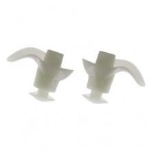 FINIS Trainingsgeräte Ear Plug,Ohrstöpsel  Bild 1