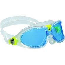 Aqua Sphere SEAL KID 2 getönte Kinderschwimmbrille Bild 1