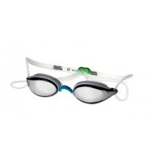 Zoggs Erwachsene Schwimmbrille Fusion Air Mirror Bild 1