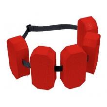 BECO - Schwimmgürtel 5-Block bis 30kg Bild 1