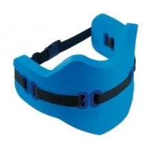 Aqua-Jogging-Schwimmgürtel Maxi von Beco Bild 1