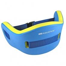 Aquatics Schwimmgürtel Aqua Jogging Belt Bild 1