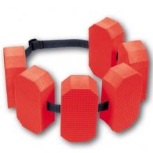 BECO - Schwimmgürtel 6-Block bis 60kg Bild 1