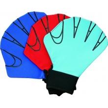 Aqua Handschuh,Schwimmhandschuhe von V3TEC Bild 1