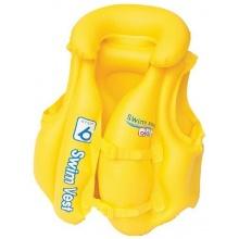 Bestway Schwimmweste von 3 bis 6 Jahren, A0905035 Bild 1