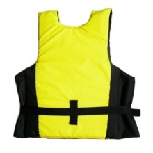 Schwimmweste,25-40Kg,bootszubehoer-online Bild 1