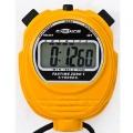 Fastime 01 - Yellow,Stoppuhr von SportsCentre Bild 1