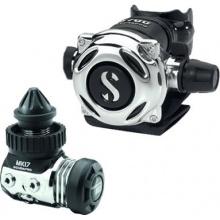 Scubapro MK17 - A700 Atemregler Bild 1