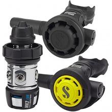 SCUBAPRO - Atemregler-Set MK2 EVO DIN300 R095 mit R095 Bild 1