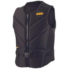 Jobe Herren Auftriebsweste Impress 3D Comp Vest Men S Bild 1