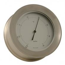 delite ApS Thermometer Zealand - Druckmesser Bild 1
