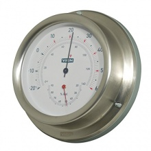 Delite VION A102 TH Comfortmeter,Druckmesser Bild 1