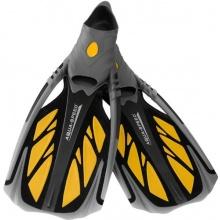 Aqua-Speed Flossen Inox Schwimmflossen, Größe:36/37 Bild 1
