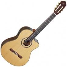 Ortega RCE159MN Konzertgitarre  Bild 1
